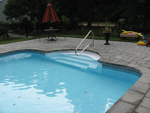 Pool maintenance pool supplies essential for your pool for Easton swimming pool timetable